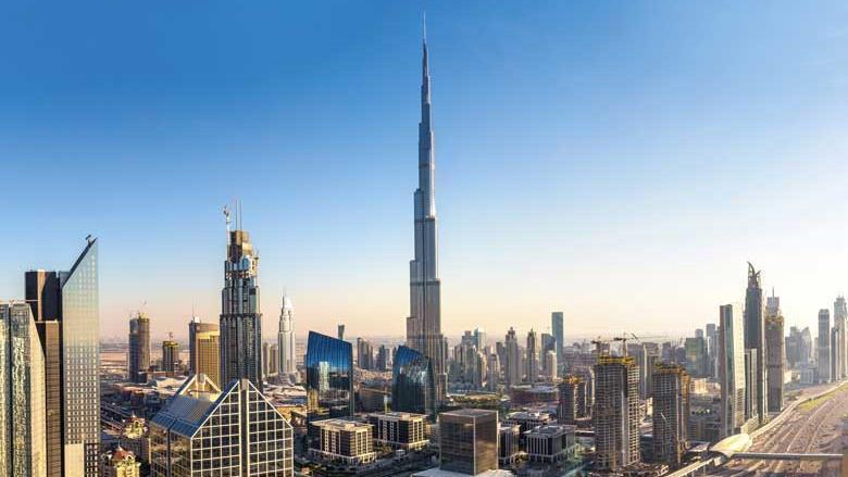 Meed Uae Visa Rules Updated As Dubai Pledges 408m